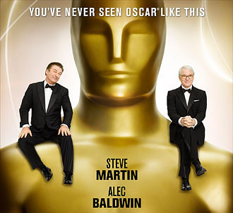 oscars the most unlikely oscar nominees pre oscars roll call find out
