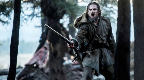 Leonardo DiCaprio The Revenant.jpg