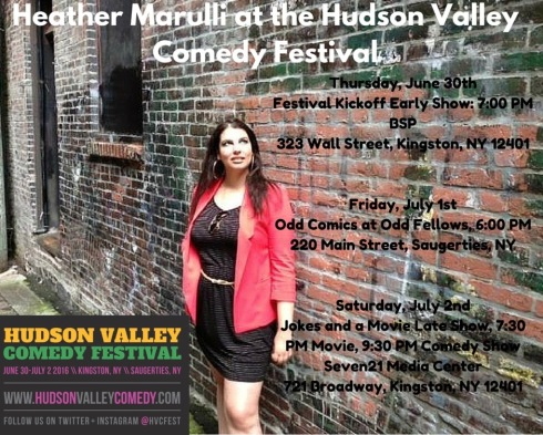 Heather Marulli at the Hudson Valley Comedy Festival.jpg