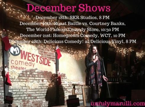 December 2016 Shows Poster.jpg
